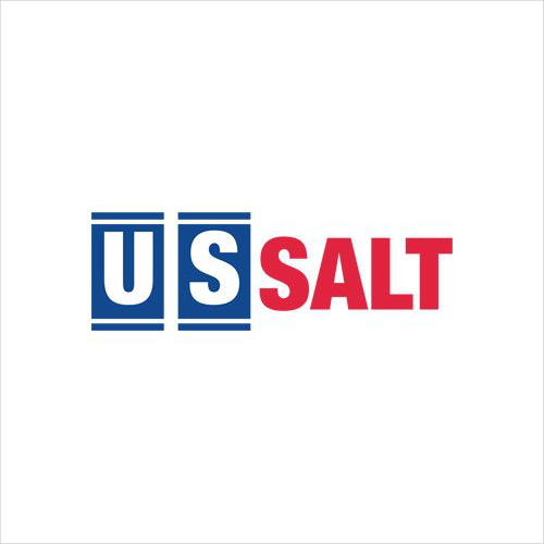 US Salt Logo